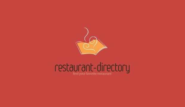 Restaurant Directory Logo