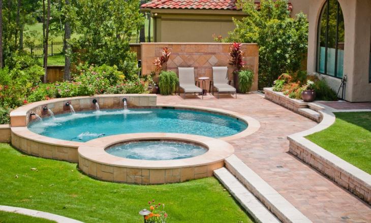 47 pool designs ideas design trends premium psd vector