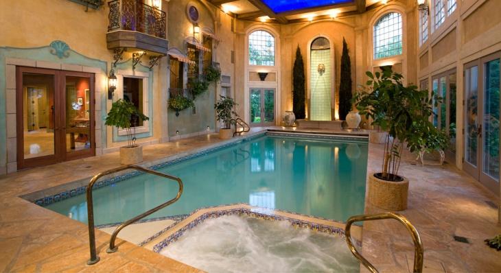 47 pool designs ideas design trends premium psd for Pool design hours