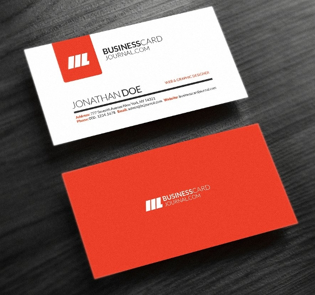 20 business card mockups editable psd ai vector eps design realistic business card mockup reheart Image collections