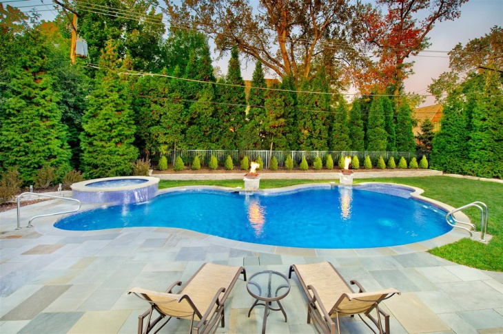 Inground Pool Patio Designs find this pin and more on inground pool ideas Pool Patio Design Outdoor Pool Patio Design Installation Bergen County Northern Nj Traditional Exterior Inground Pool