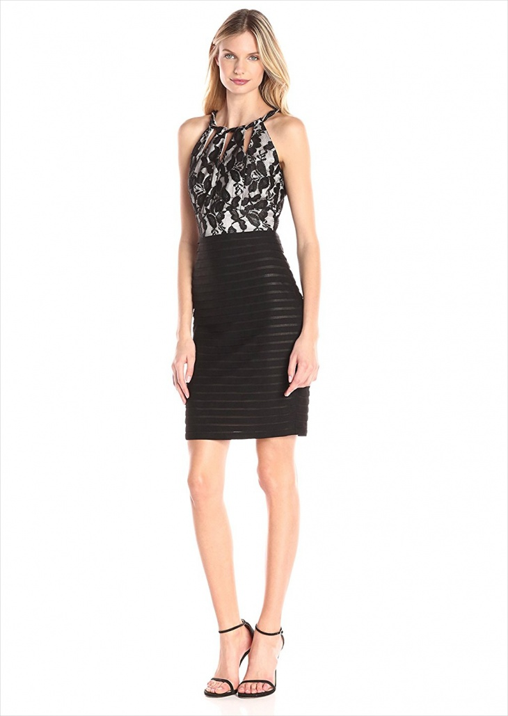 sheath pleat skirt design