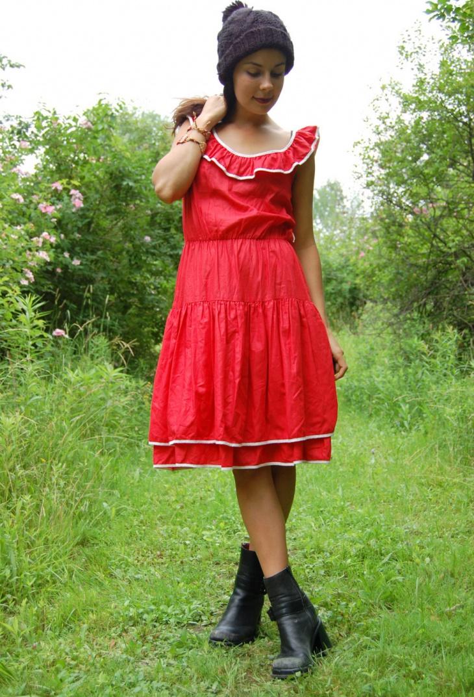 46 Skirt Designs Ideas Design Trends Premium Psd