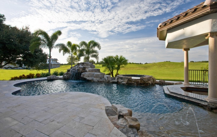 paver pool deck design2