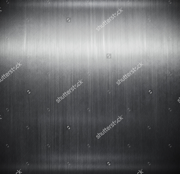Dark Metal Texture