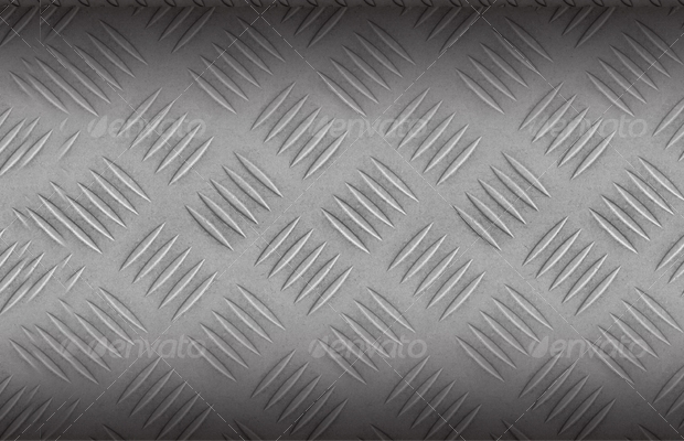 Tileable Metal Texture