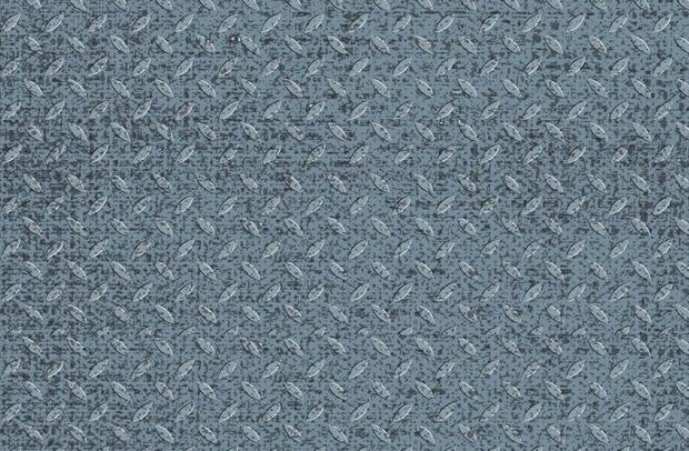 metal-vector-texture