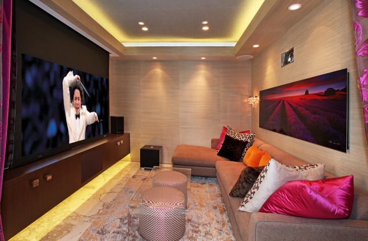 45 Home Interior Designs Ideas Design Trends