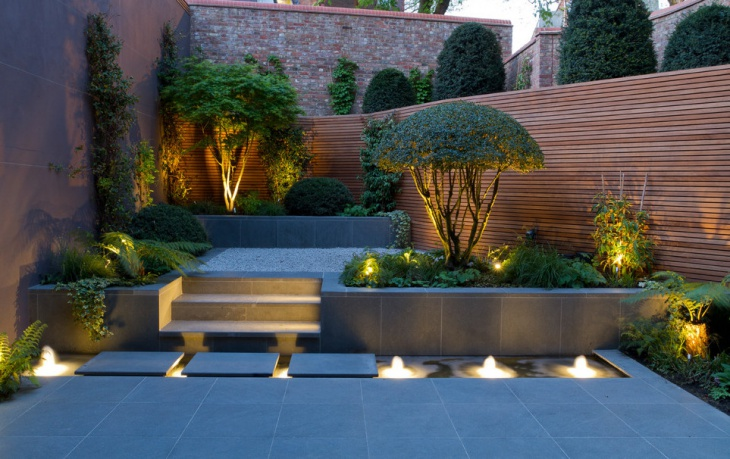 small garden lighting design1