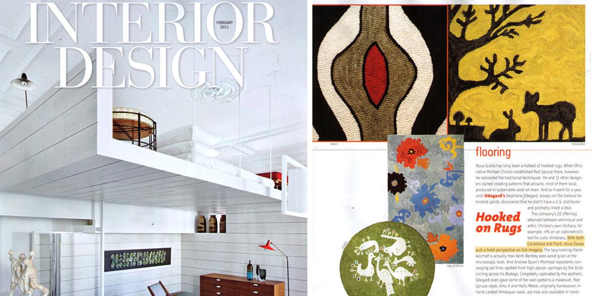 9 Best Interior Design Magazines Design Trends Premium Psd Vector Downloads