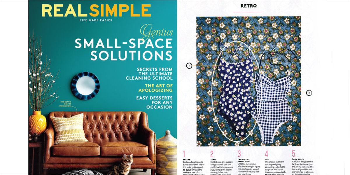 19  best interior design magazines