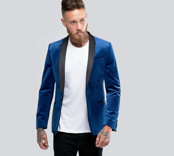 41+ Jacket Designs For Men Ideas | Design Trends - Premium PSD Vector Downloads