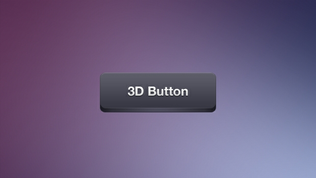 android 3d button
