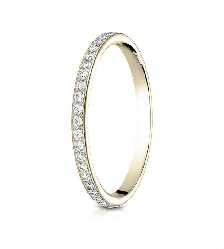 diamond eternity ring design for men