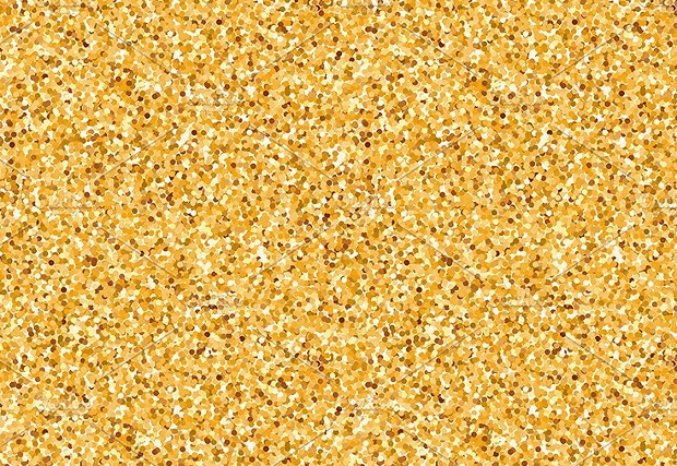 20  gold textures - free psd  png  vector eps format