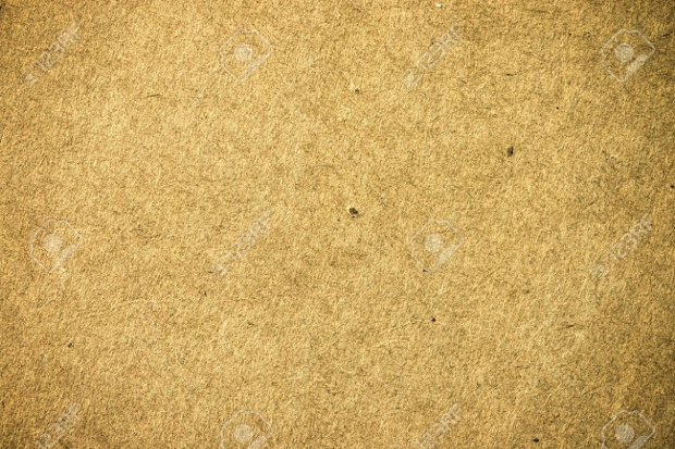 gold paper texture