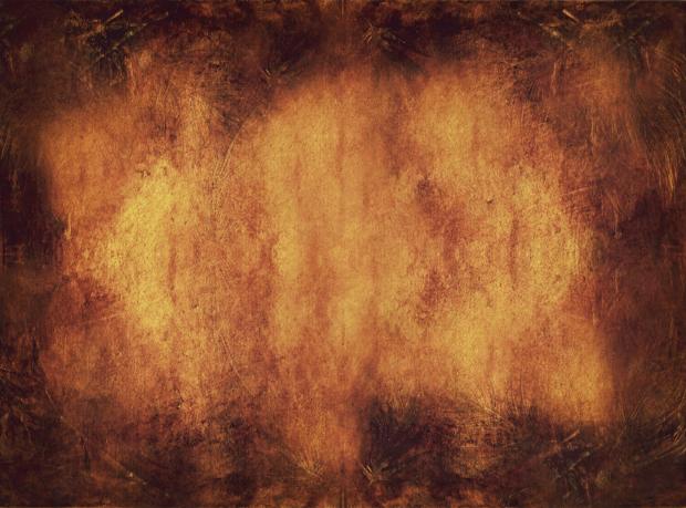 Gold Grunge TextureShiny Gold Texture.jpg
