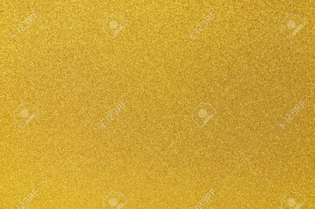 luxury gold texture design