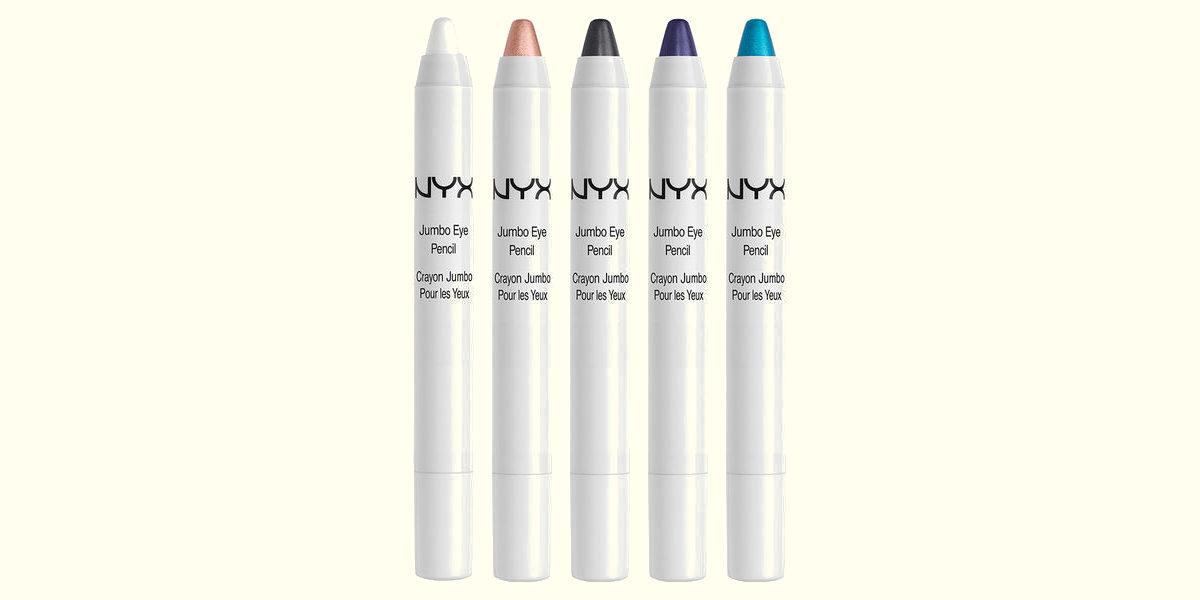 NYX Eye Pencil