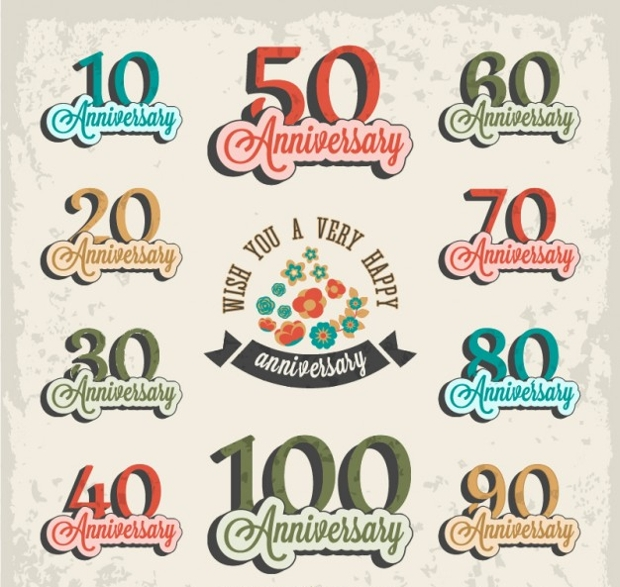 40 sticker designs free psd ai vector eps format download