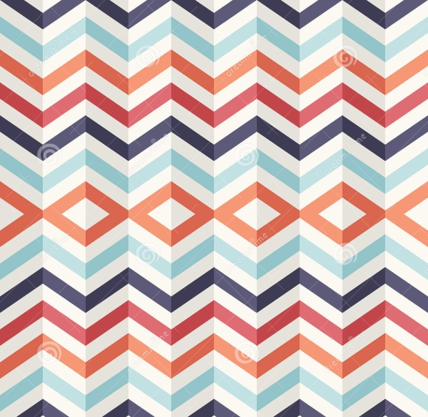 20 Geometric Patterns Psd Png Vector Eps Design
