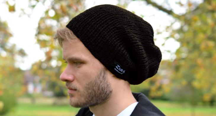 600225ae830 46+ Hat Designs For Men