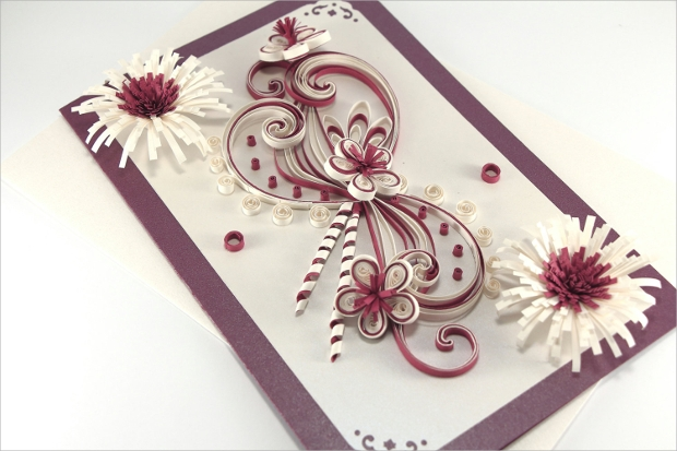anniversary-greeting-card-design