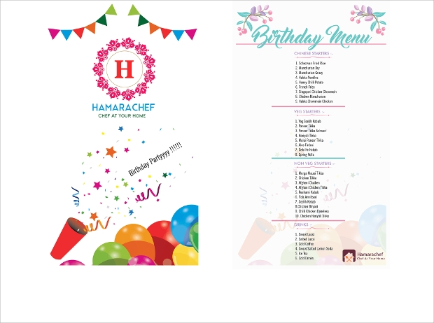 happy-birthday-menu-card-design