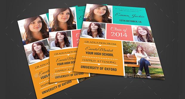 graduation-anouncement-card