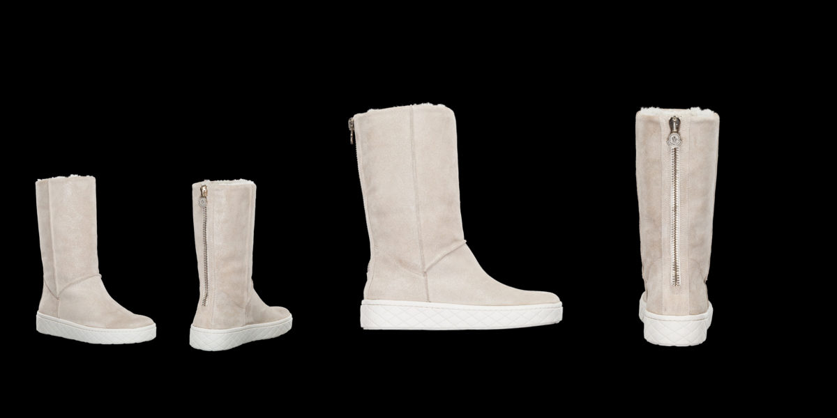 moncler-christine-boots
