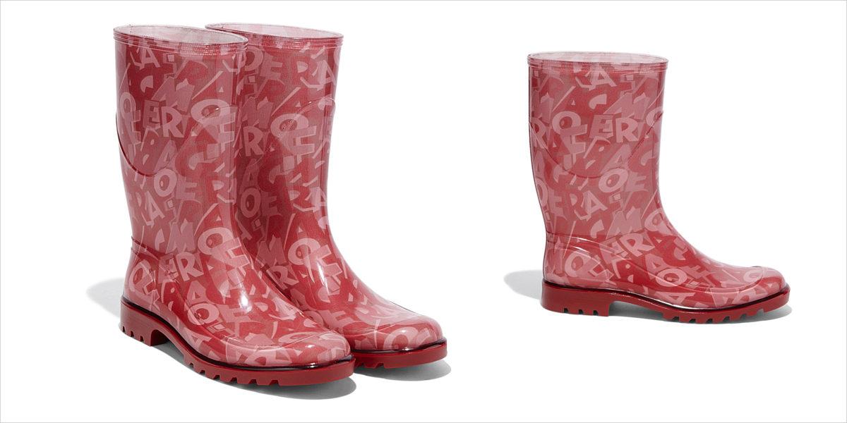 salvatore-ferragamo-rain-boots
