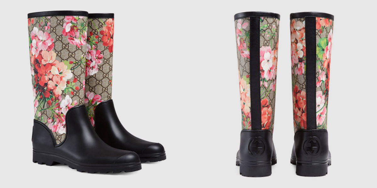 gucci-blooms-rain-boots