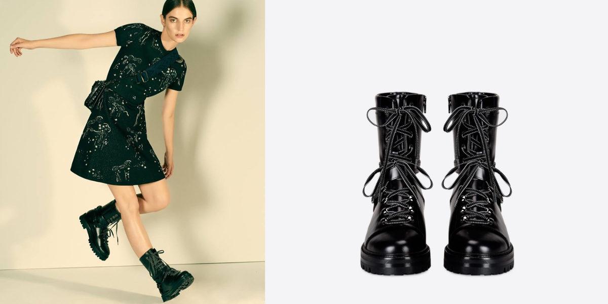 valentino-rockstud-combat-boots