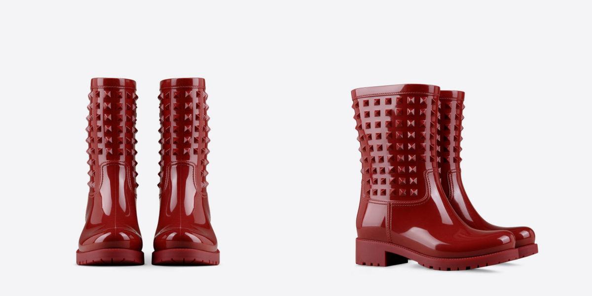 valentino-rain-boots