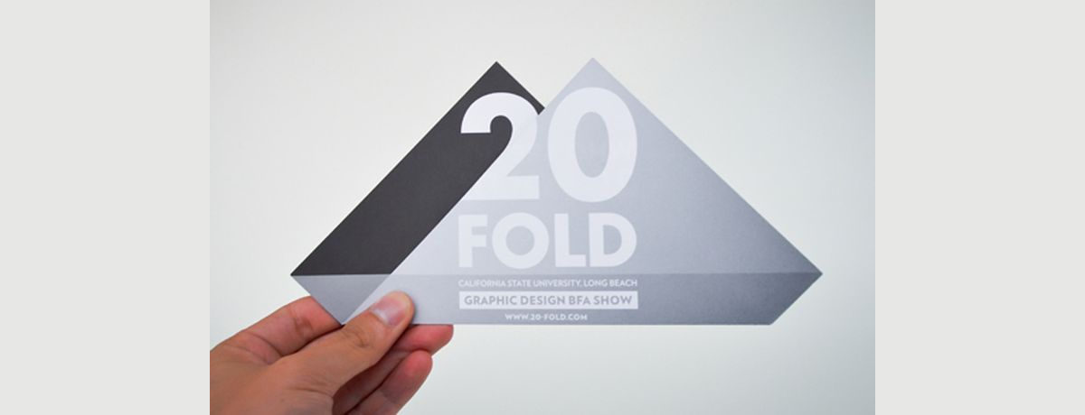 20-fold