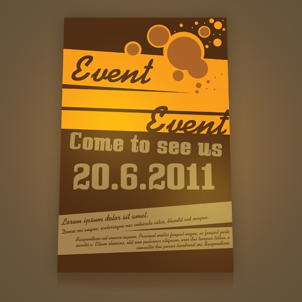 free-psd-event-flyer
