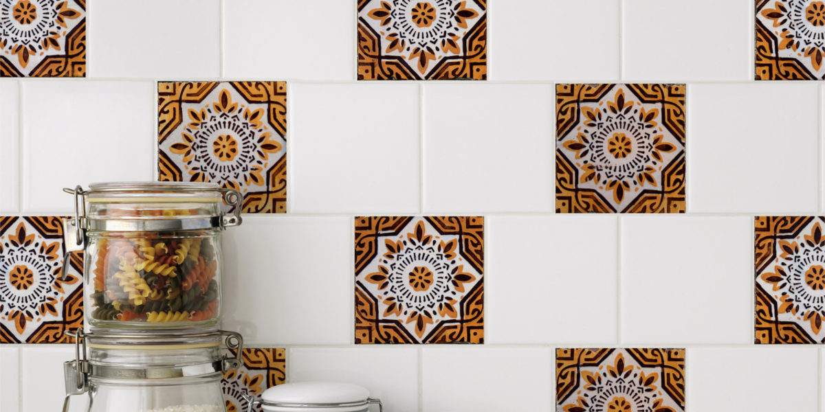 tile-decal