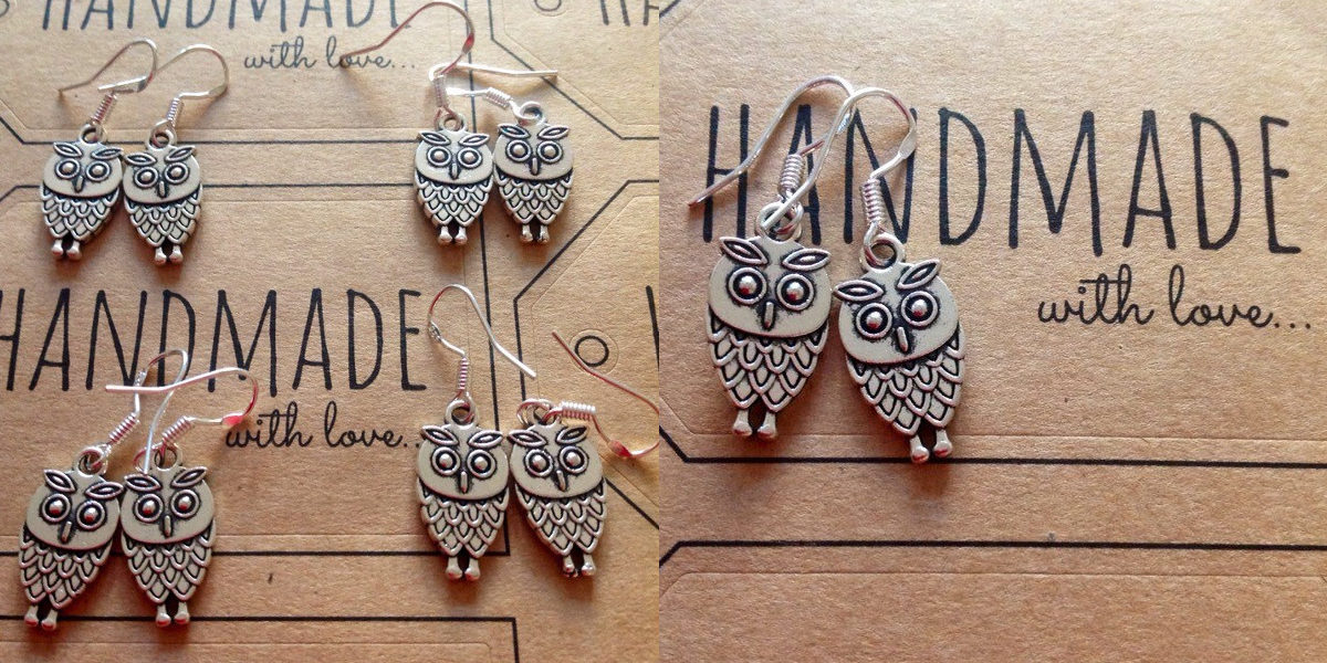 handmade-earrings