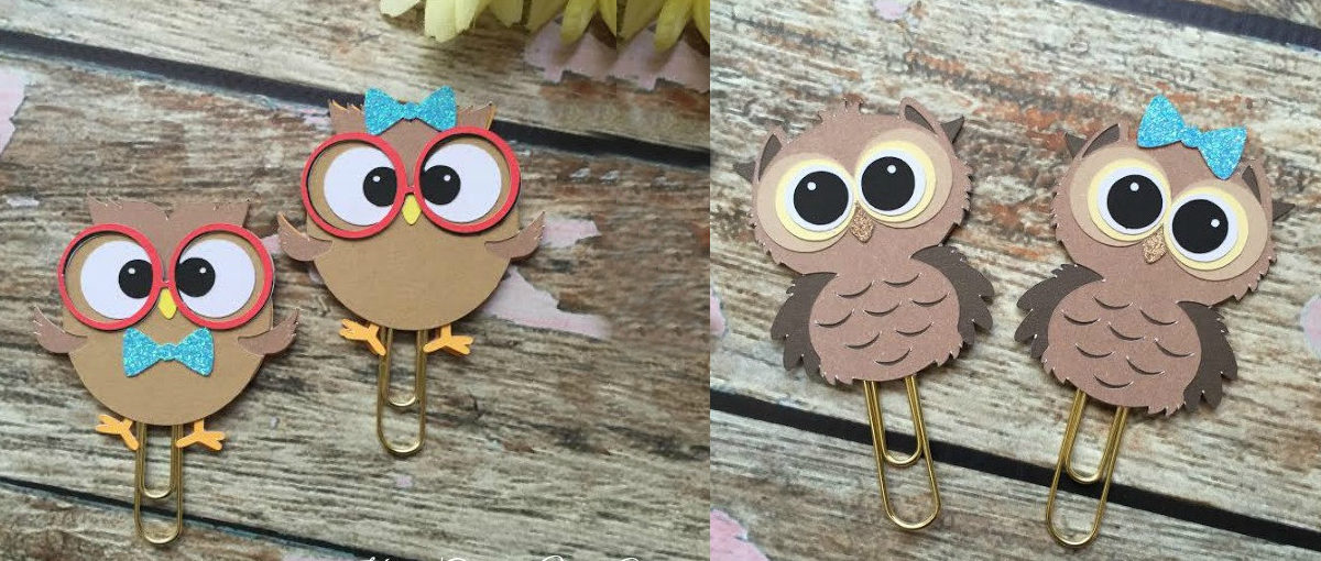 woodland-owl-planner-clip