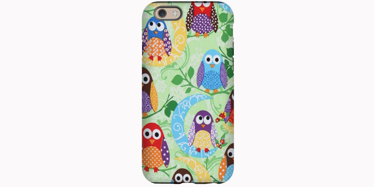 phone case1