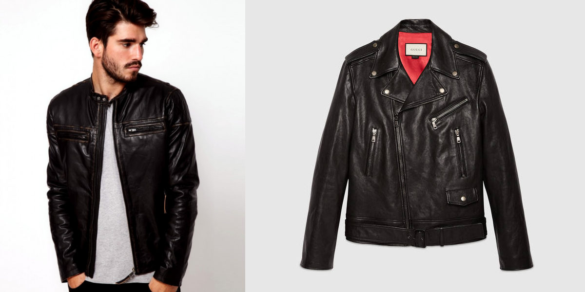 classic-leather-jacket