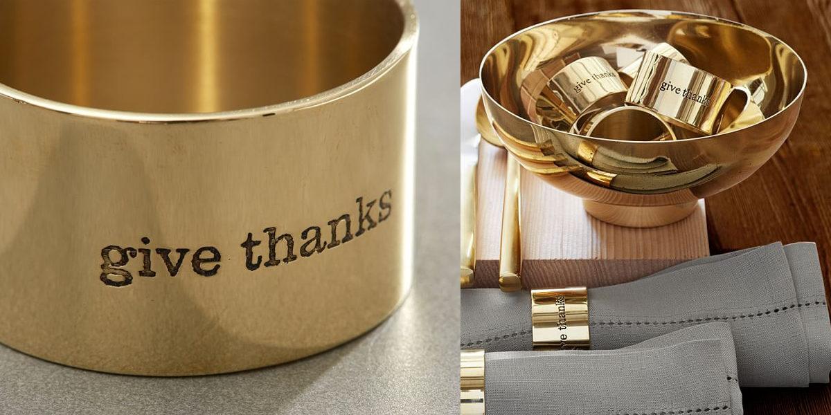 thanksgiving-napkin-ring