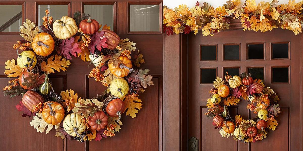 thanksgiving-wreath