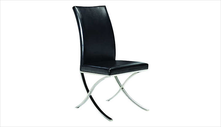 Modern Kitchen Chair Design