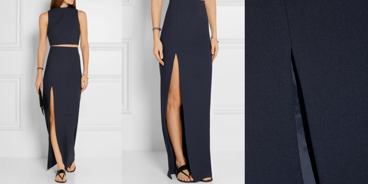 split-maxi-skirt