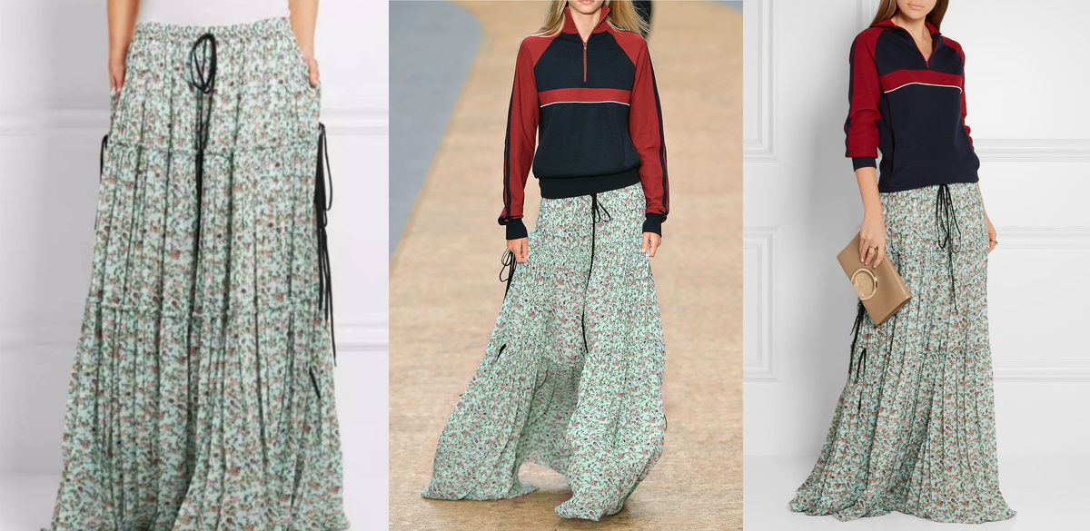 chloe-floral-print-maxi-skirt