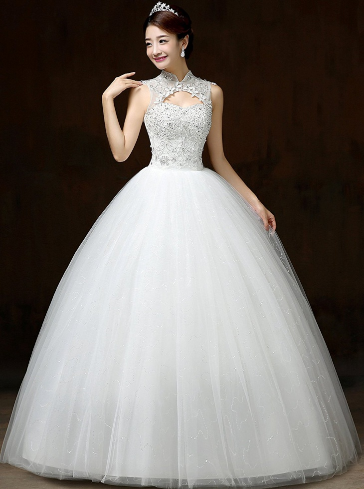 44 wedding dress designs ideas design trends premium Vintage wedding dress design