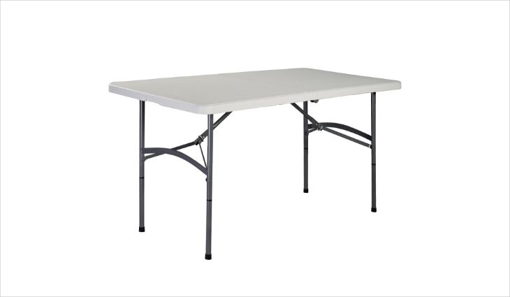 Folding Dining Table Design