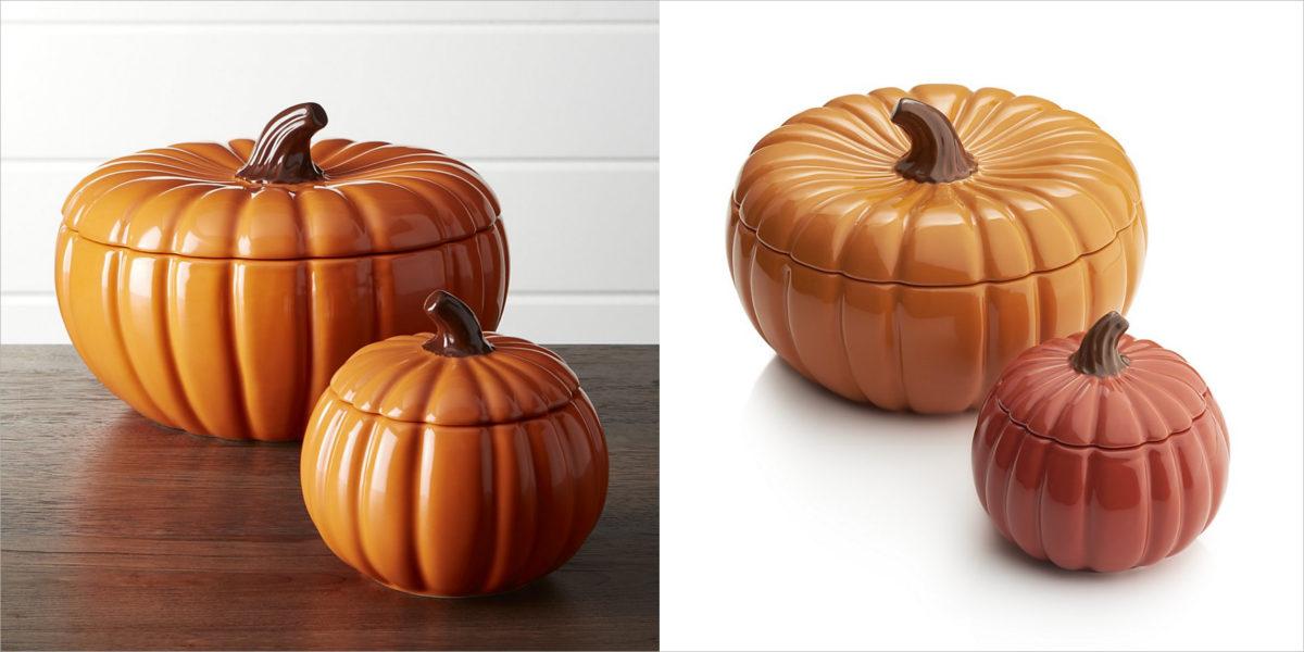 pumpkin-servers