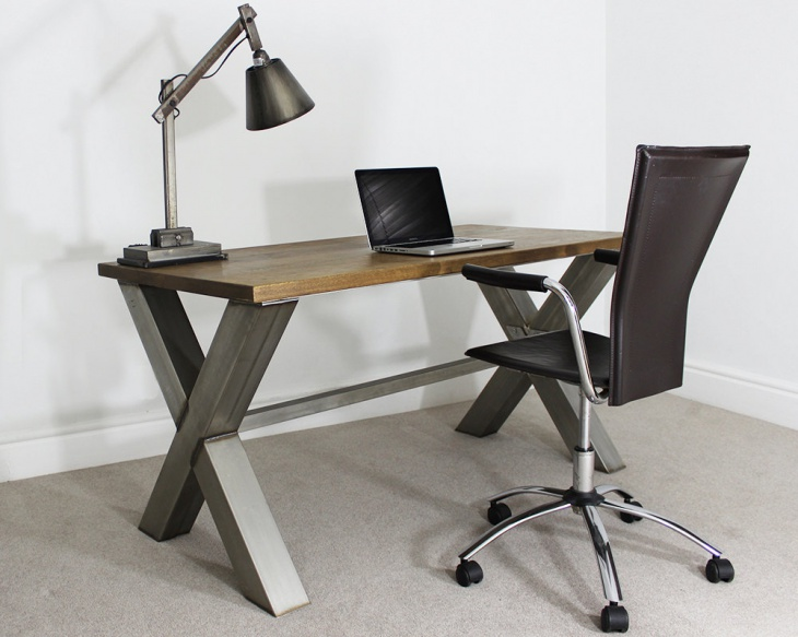 home office table design
